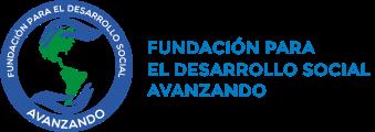 logo-fundacion-avanzando_web